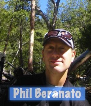 Phil Beranato